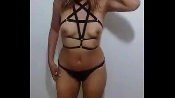 anyela l&ograve_pez mart&igrave_nez venezolana madre puta