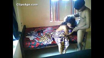 bangladeshi shy muslim girlfriend sucking hindu boyfriend dick.