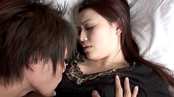 the pretty asian cute girl best blowjob and.