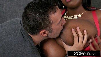 lusty jamaican lady maserati xxx gives jugfuck and.