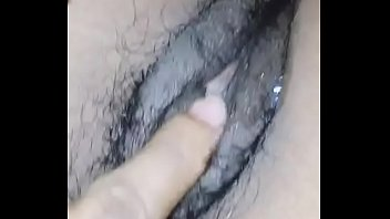 horny pussy of indian
