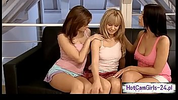 petite porn tiny teen threesome_ hotcamgirls-24.pl