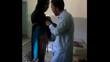 1007 pakistani pathan couple homemade fucking