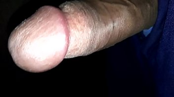 kusum bhabi ka dewor5659