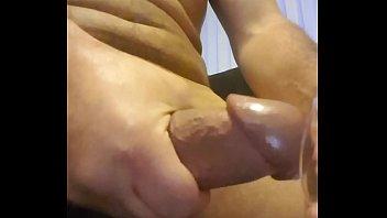 big cumshot 3