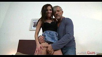 anal gaping 817