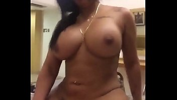 desi fucking girl in hotel