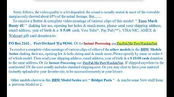 7th bbw xxl web models
