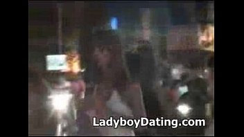 youtube - ladyboy temptation  pattaya-thailand.