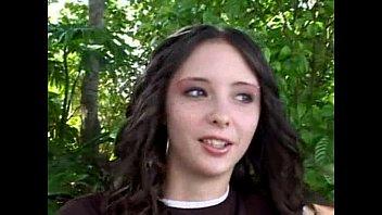 young beautiful teen sabrina gets fucked hard and.