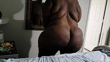 htown big ass