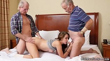 daddy fucks and punishes anal best xxx introducing dukke