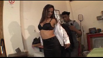 serbian gypsy whore anet mendelson interracial dp in.