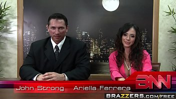 brazzers - big tits at work -.
