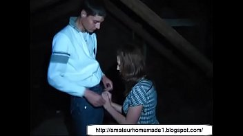 brother and sister are fucking in basement sex www.amateurhomemade1.blogspot.com