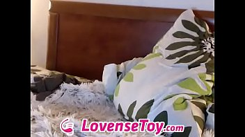sexy babe   live in lovensetoy.com   adult.