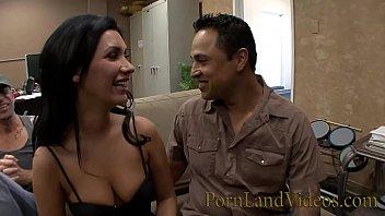 hot italian wife adrianna rossi having cheating revenge.