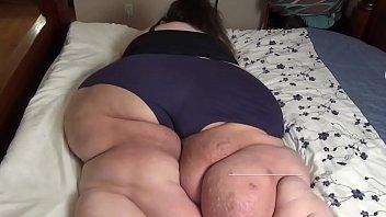 ssbbw bibi - combined ssbbw ass.