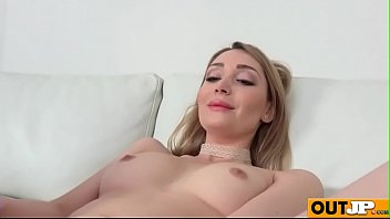 long legs fucked on the desk(lola bambola) 03 vid-18
