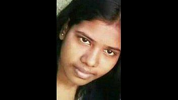mukti sorkar hindu pansha moishala  collage:rmpi. dept:.