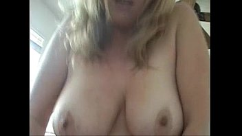 big tit cougar wife takes hard.
