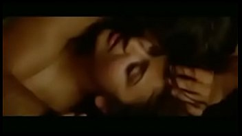 anushka sharma sex with ranveer singh