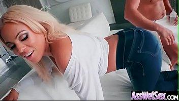 anal hardcore sex with hot slut big ass.