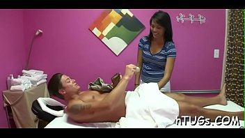 masseuse honey rides big dick