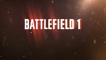 battlefield rapes call of duty infinite.