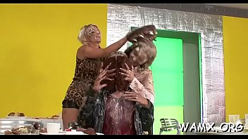 public indecent sex episode