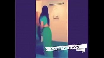 desi gf soni with her bf