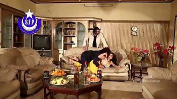 chanda, imran khan - pashto hd film nawi.