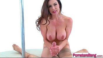 hot pornstar girl (kendra lust) love need and.