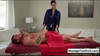 fantasy massage - my marriage game with katya.