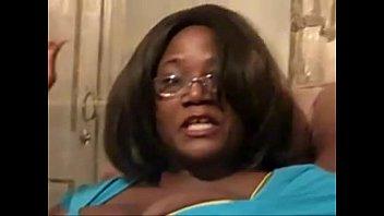 dominant  black woman foot worship.