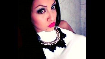 maria cavalo ? en instagram- &ldquo_#thepartyneverstop #friends #party.