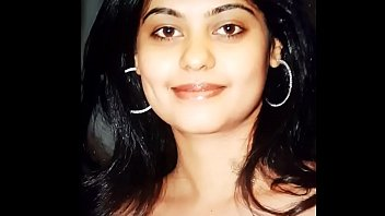 Bindu Madhavi Cumtribute