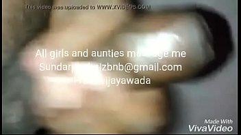 vijayawada boy waiting for girl