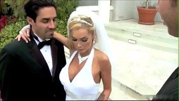 se follan a la novia del matrimonio link.