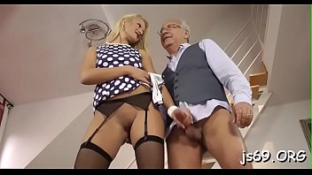 daddy&#039_s little princess is up for some immodest doing