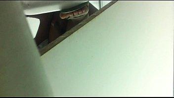 under stall-1 - xtube porn video - ken te.mp4