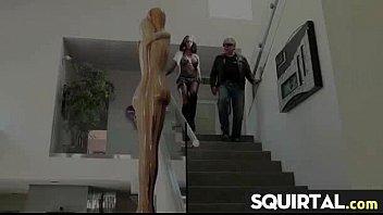teen&#039_s squirt hard orgasm 24