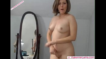 old lady  - more videos.