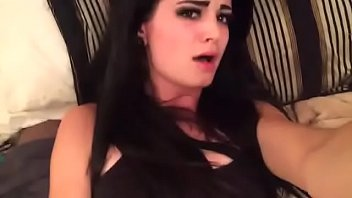 new video leaked wwe superstar paige.