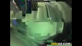 indian couple'_s home video