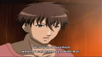 big tits anime moms hardcore sex