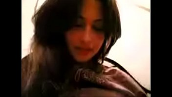 ria sen indian actress showing juicy pussy on.