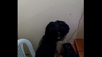 spycam pajero 063