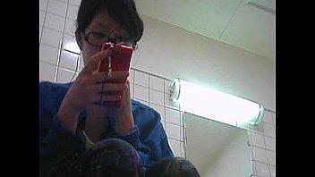 japanese toilet hidden cam  japanese.