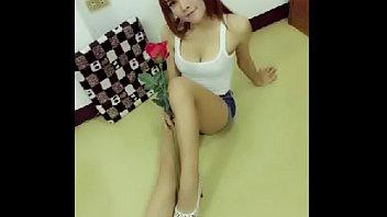 ajman escorts  971-52-6848337